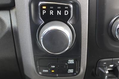 2019 Ram 1500 Regular Cab 4x4, Pickup #P13936 - photo 22