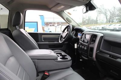 2019 Ram 1500 Regular Cab 4x4, Pickup #P13937 - photo 19