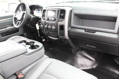 2019 Ram 1500 Regular Cab 4x4, Pickup #P13937 - photo 20