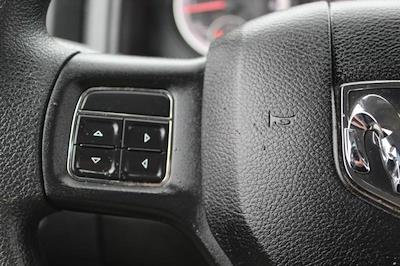 2019 Ram 1500 Regular Cab 4x4, Pickup #P13937 - photo 3