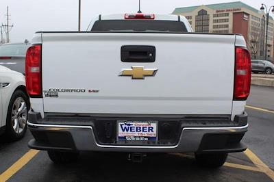 2018 Chevrolet Colorado Extended Cab 4x4, Pickup #P13942 - photo 14