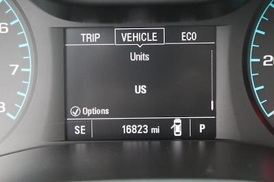 2018 Chevrolet Colorado Extended Cab 4x4, Pickup #P13942 - photo 23
