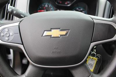 2018 Chevrolet Colorado Extended Cab 4x4, Pickup #P13942 - photo 6