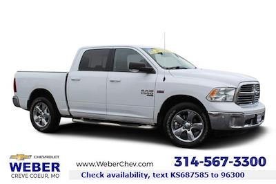 2019 Ram 1500 Crew Cab 4x4, Pickup #P13950 - photo 1