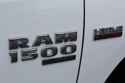 2019 Ram 1500 Crew Cab 4x4, Pickup #P13950 - photo 9