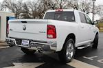 2019 Ram 1500 Crew Cab 4x4, Pickup #P13950 - photo 2