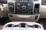 2019 Ram 1500 Crew Cab 4x4, Pickup #P13950 - photo 22