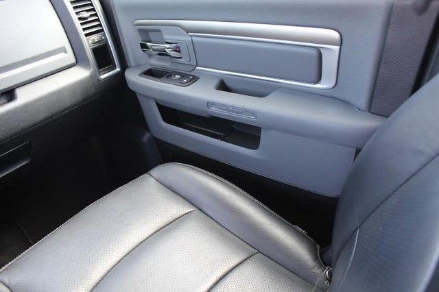 2015 Ram 1500 Crew Cab 4x4, Pickup #P13957 - photo 23