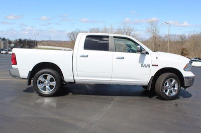 2015 Ram 1500 Crew Cab 4x4, Pickup #P13957 - photo 13