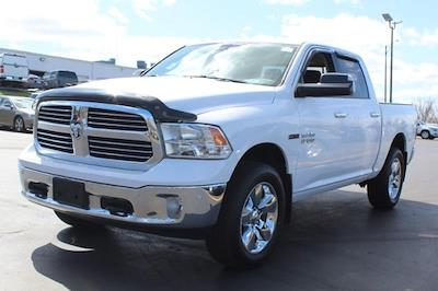 2015 Ram 1500 Crew Cab 4x4, Pickup #P13957 - photo 17