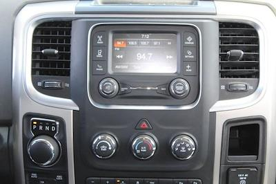 2015 Ram 1500 Crew Cab 4x4, Pickup #P13957 - photo 21