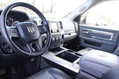 2015 Ram 1500 Crew Cab 4x4, Pickup #P13957 - photo 28