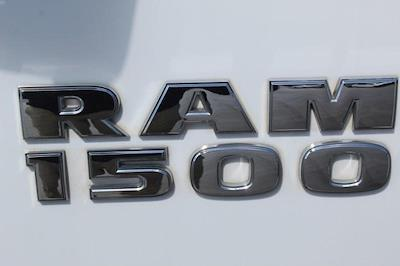 2015 Ram 1500 Crew Cab 4x4, Pickup #P13957 - photo 10