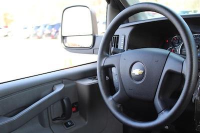 2020 Chevrolet Express 2500 4x2, Empty Cargo Van #P13965 - photo 19