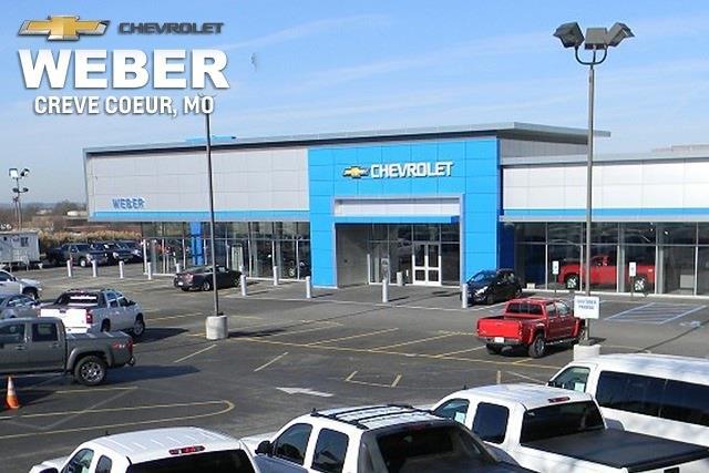 2018 Chevrolet Silverado 1500 Double Cab 4x4, Pickup #P13968 - photo 33