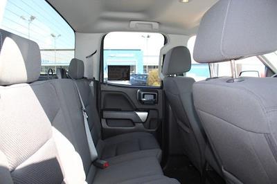 2018 Chevrolet Silverado 1500 Double Cab 4x4, Pickup #P13968 - photo 17