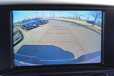 2018 Chevrolet Silverado 1500 Double Cab 4x4, Pickup #P13968 - photo 5