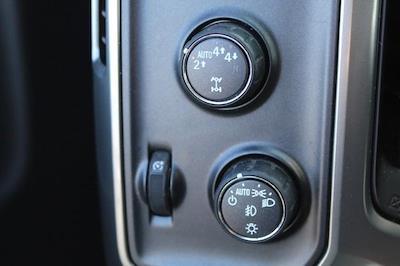 2018 Chevrolet Silverado 1500 Double Cab 4x4, Pickup #P13968 - photo 24