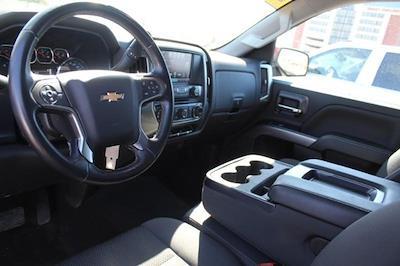 2018 Chevrolet Silverado 1500 Double Cab 4x4, Pickup #P13968 - photo 27