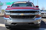 2018 Chevrolet Silverado 1500 Double Cab 4x4, Pickup #P13968 - photo 15