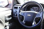 2018 Chevrolet Silverado 1500 Double Cab 4x4, Pickup #P13968 - photo 19