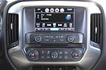 2018 Chevrolet Silverado 1500 Double Cab 4x4, Pickup #P13968 - photo 20