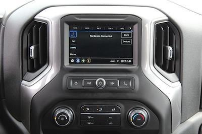 2019 Chevrolet Silverado 1500 Crew Cab 4x4, Pickup #P14011 - photo 19