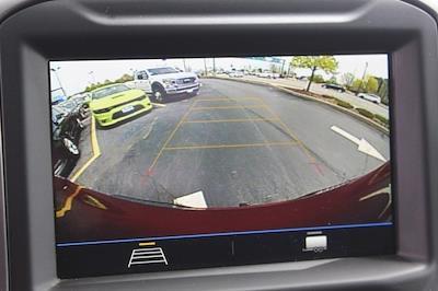 2019 Chevrolet Silverado 1500 Crew Cab 4x4, Pickup #P14011 - photo 4