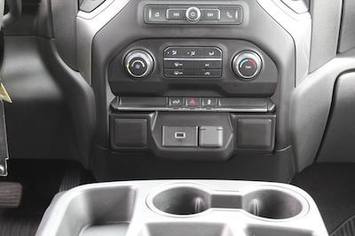 2019 Chevrolet Silverado 1500 Crew Cab 4x4, Pickup #P14011 - photo 20