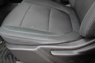 2019 Chevrolet Silverado 1500 Crew Cab 4x4, Pickup #P14011 - photo 25