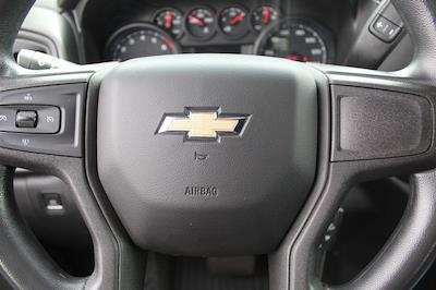 2019 Chevrolet Silverado 1500 Crew Cab 4x4, Pickup #P14011 - photo 5