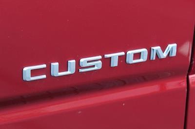 2019 Chevrolet Silverado 1500 Crew Cab 4x4, Pickup #P14011 - photo 6