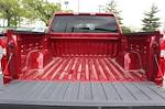 2019 Chevrolet Silverado 1500 Crew Cab 4x4, Pickup #P14011 - photo 11