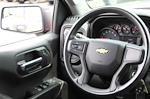 2019 Chevrolet Silverado 1500 Crew Cab 4x4, Pickup #P14011 - photo 18