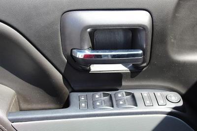 2017 Chevrolet Silverado 1500 Crew Cab 4x4, Pickup #P14013 - photo 27