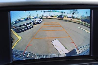 2017 Chevrolet Silverado 1500 Crew Cab 4x4, Pickup #P14013 - photo 3