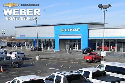 2017 Chevrolet Silverado 1500 Crew Cab 4x4, Pickup #P14013 - photo 35