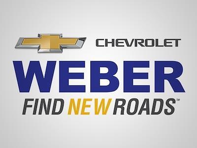 2017 Chevrolet Silverado 1500 Crew Cab 4x4, Pickup #P14013 - photo 37