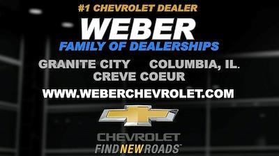 2017 Chevrolet Silverado 1500 Crew Cab 4x4, Pickup #P14013 - photo 40