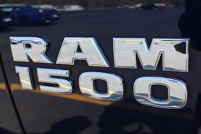2016 Ram 1500 Crew Cab 4x4, Pickup #P14026 - photo 7