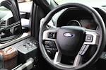 2016 Ford F-150 SuperCrew Cab 4x4, Pickup #P14029 - photo 19