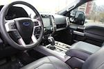 2016 Ford F-150 SuperCrew Cab 4x4, Pickup #P14029 - photo 28