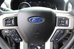 2016 Ford F-150 SuperCrew Cab 4x4, Pickup #P14029 - photo 14