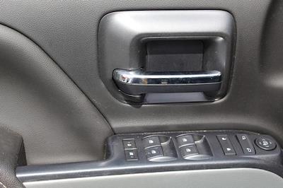 2018 Chevrolet Silverado 1500 Double Cab 4x4, Pickup #P14043 - photo 23