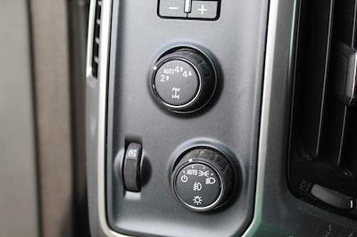 2018 Chevrolet Silverado 1500 Double Cab 4x4, Pickup #P14043 - photo 26