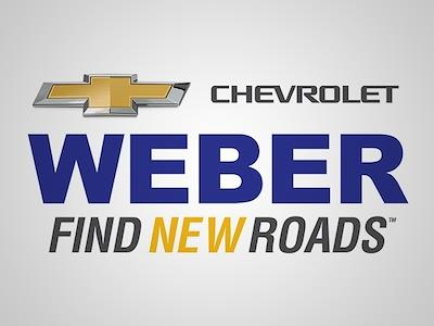 2018 Chevrolet Silverado 1500 Double Cab 4x4, Pickup #P14043 - photo 34