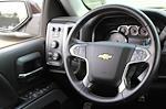 2018 Chevrolet Silverado 1500 Double Cab 4x4, Pickup #P14043 - photo 18