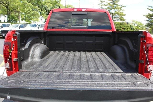 2016 Ram 1500 Crew Cab 4x4, Pickup #P14054 - photo 14