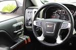 2016 GMC Sierra 1500 Crew Cab 4x4, Pickup #P14073 - photo 22