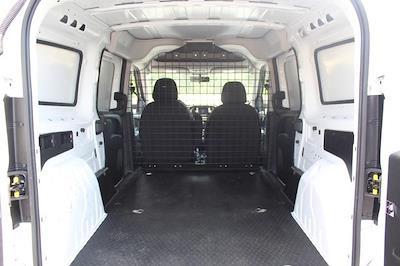 2018 Ram ProMaster City FWD, Empty Cargo Van #P14121 - photo 13